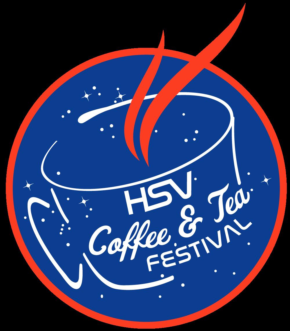 Huntsville Coffee & Tea Festival